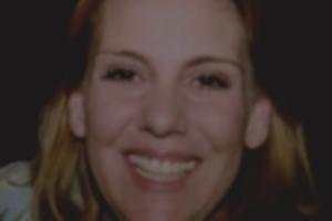 Mary Slattery